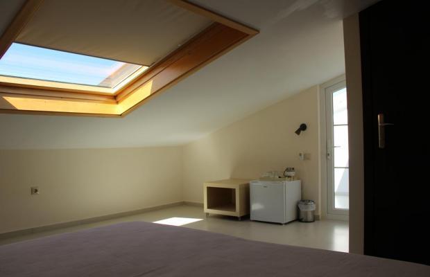фото отеля Lantana Aparts изображение №5