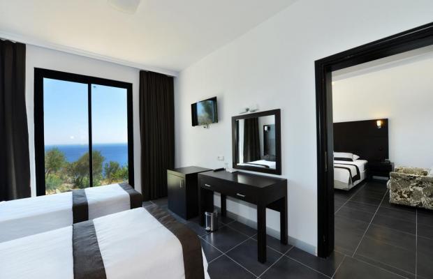 фото Kalamar Hotel изображение №14