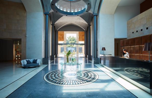 фото Cavo Olympo Luxury & Spa изображение №50