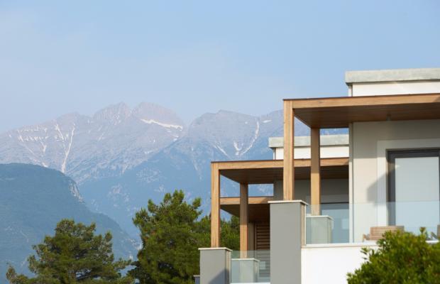 фото отеля Cavo Olympo Luxury & Spa изображение №45