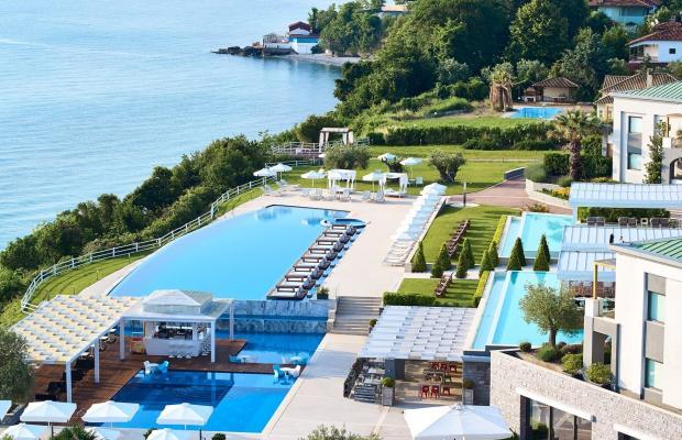 фото Cavo Olympo Luxury & Spa изображение №42