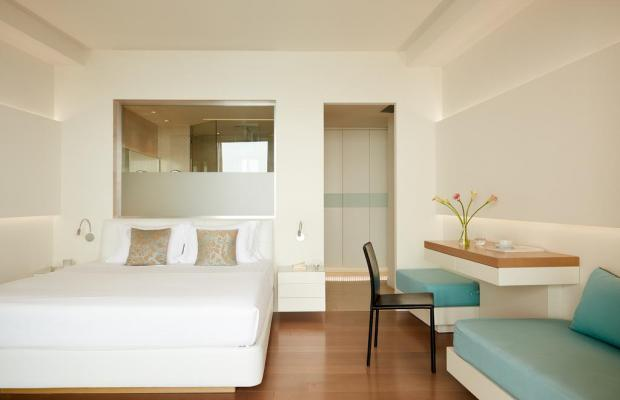 фото отеля Cavo Olympo Luxury & Spa изображение №33