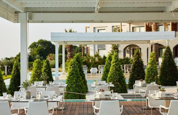 фото Cavo Olympo Luxury & Spa изображение №26
