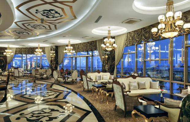 фотографии Sunis Efes Royal Palace Resort & Spa изображение №16