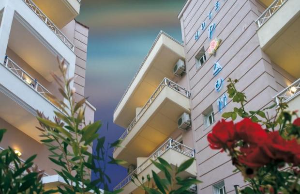 фотографии Rodon изображение №16