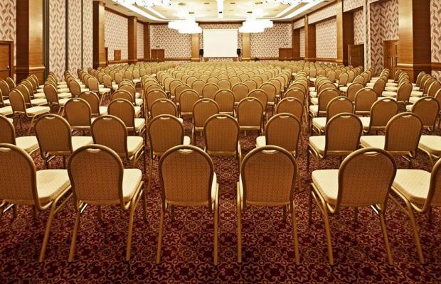 фотографии отеля Anemon Konya Hotel изображение №23