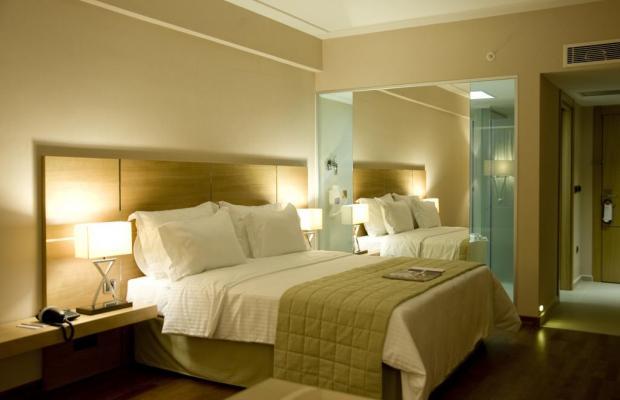 фотографии Anemon Konya Hotel изображение №20