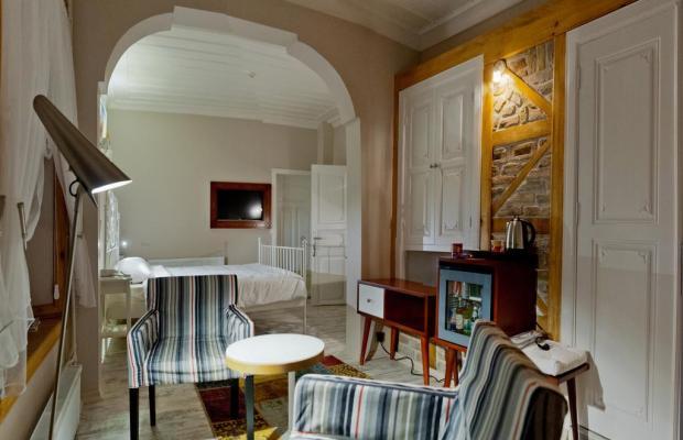 фото отеля Hich Hotel Konya изображение №9
