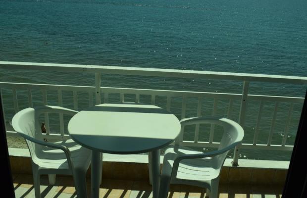 фото отеля Zefyros изображение №5