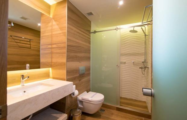фото отеля Porto Marine изображение №5