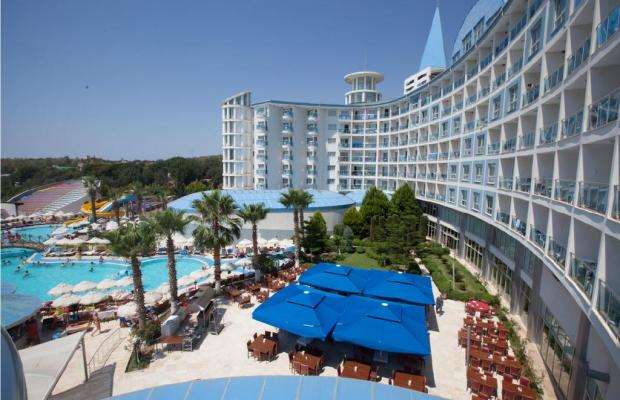 фото отеля Buyuk Anadolu Didim Resort изображение №5