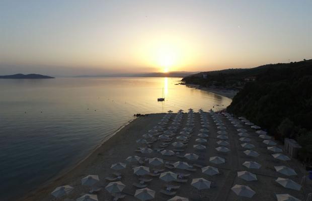 фото Aristoteles Holiday Resort & Spa изображение №26