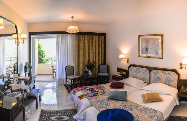 фотографии отеля Creta Royal изображение №39