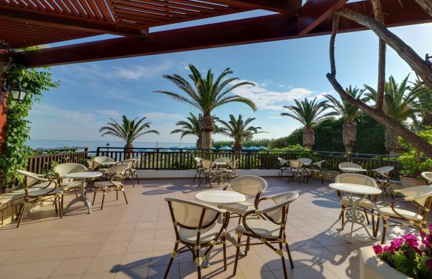 фото отеля Creta Royal изображение №21