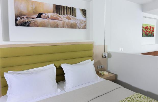 фото отеля Bali Star изображение №21