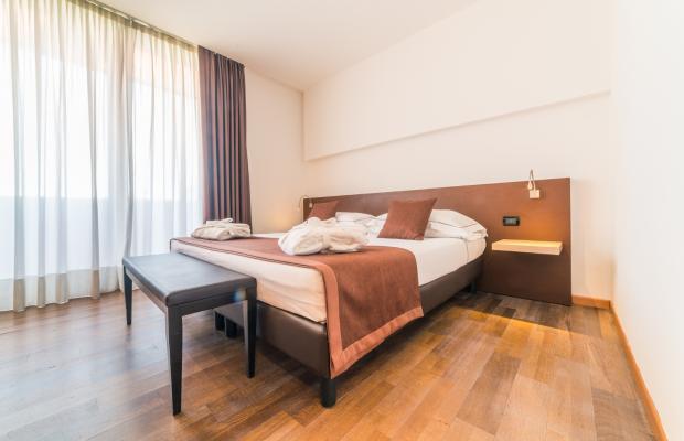 фотографии отеля Airporthotel Verona Congress & Relax изображение №23