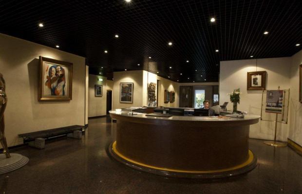 фотографии Victor Hotel изображение №8