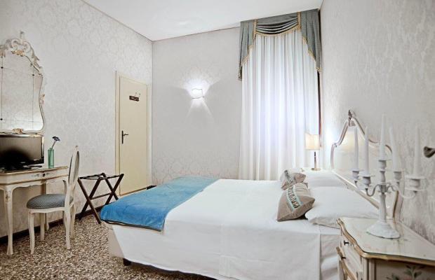 фотографии отеля Casa Martini изображение №31