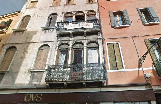 фото отеля Casa Martini изображение №1