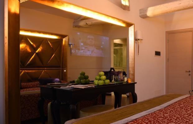 фотографии отеля Casa Martini изображение №3