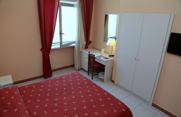 фотографии Barion Hotel изображение №4