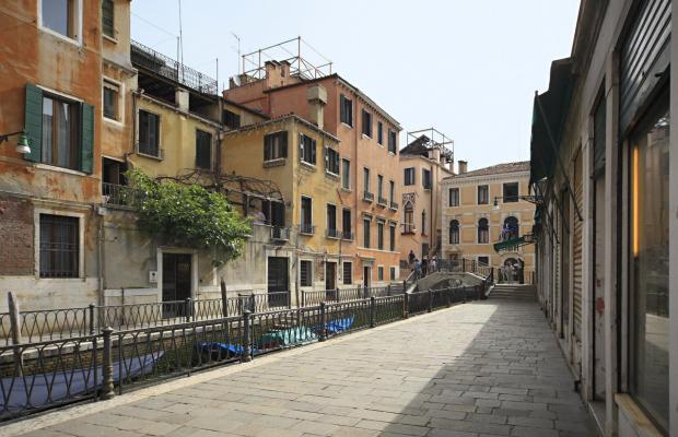 фото Casa Nicolo Priuli изображение №54