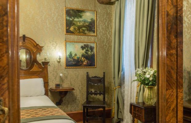 фотографии отеля Casa Nicolo Priuli изображение №35