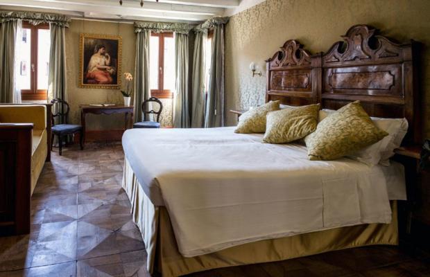 фото Casa Nicolo Priuli изображение №2