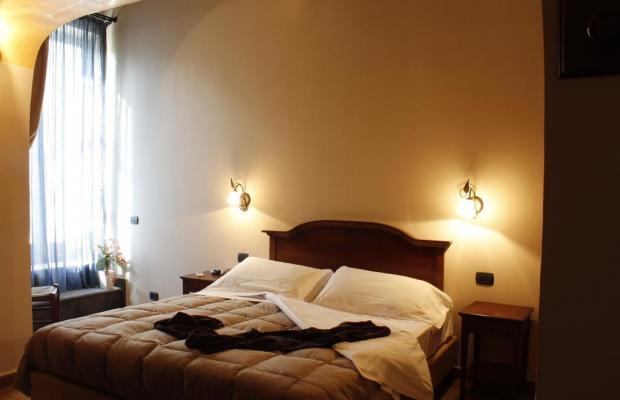 фото отеля Hotel Capomulini (ex. Capomulini Dimora Storica; Antica Conceria Hotel) изображение №5