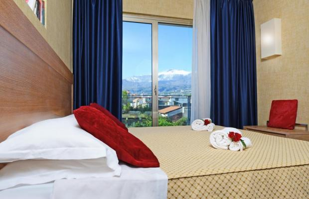 фото отеля Grand Hotel Yachting Palace изображение №21