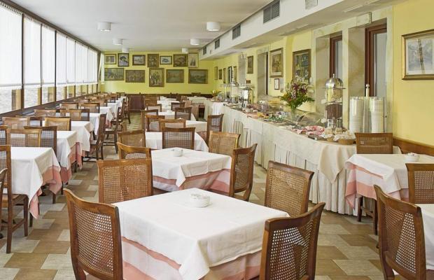 фото отеля Nazionale изображение №17