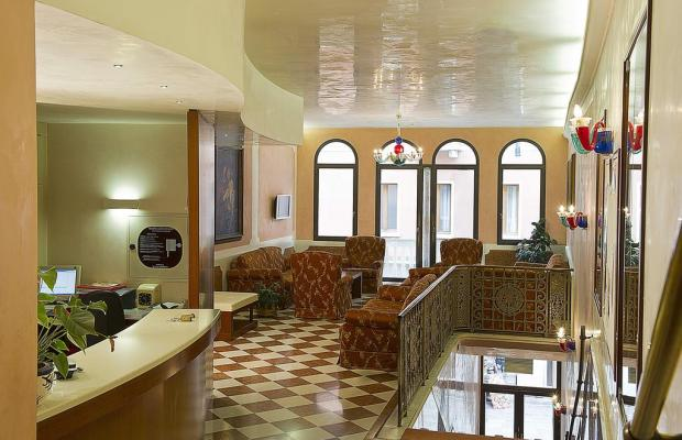 фото отеля Nazionale изображение №13