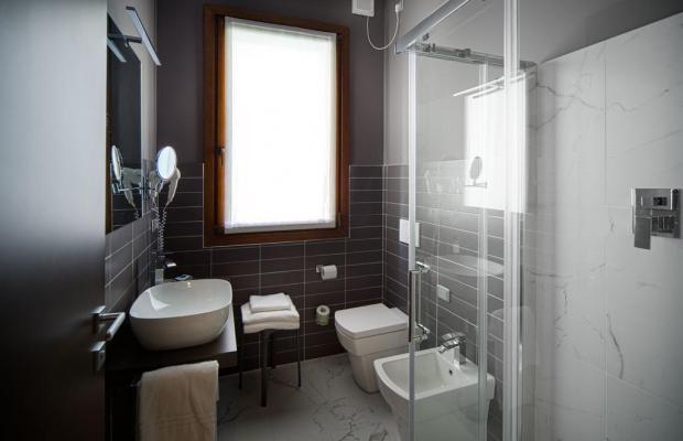 фотографии отеля Aaron Mestre изображение №7