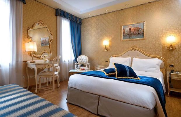 фото отеля Hotel Olimpia Venezia (ex. Best Western Hotel Olimpia) изображение №25