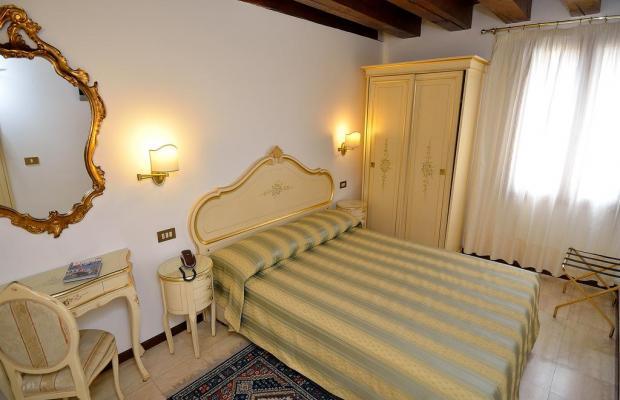 фотографии Orion Hotel изображение №4