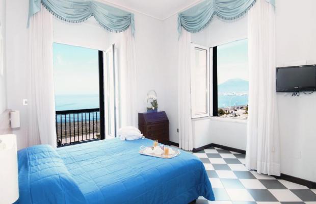фото отеля Stabia изображение №25