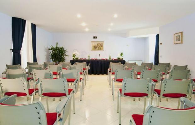фотографии отеля Stabia изображение №23