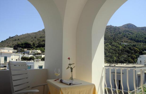 фотографии отеля Biancamaria изображение №15