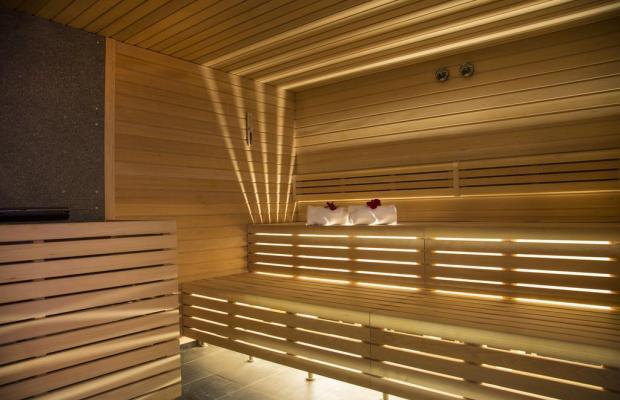 фотографии Blu Hotels Senales изображение №24