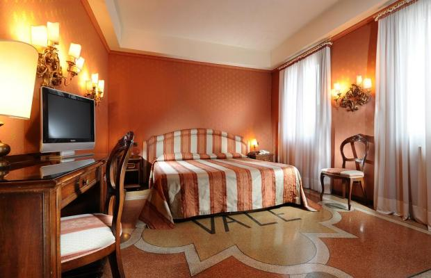 фото отеля Abbazia Hotel изображение №21