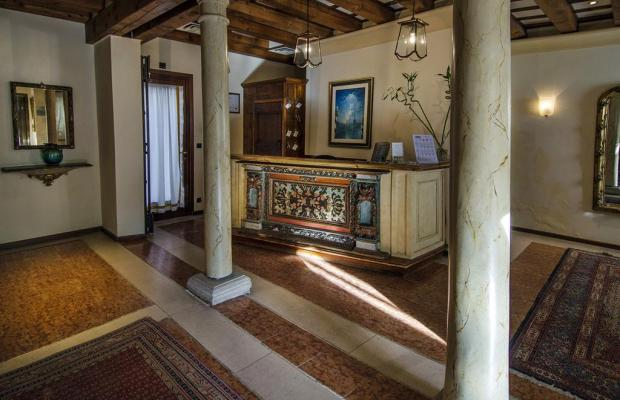 фото отеля Ai Due Fanali изображение №29
