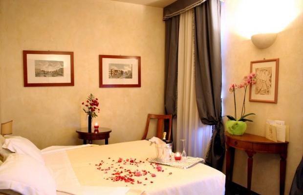 фото отеля Ai Due Fanali изображение №5
