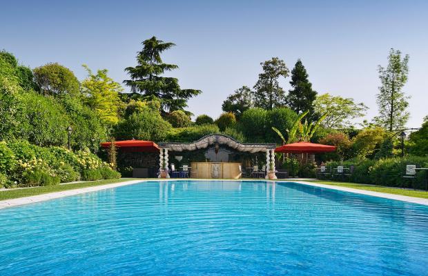 фотографии отеля Byblos Art Hotel Villa Amista изображение №19