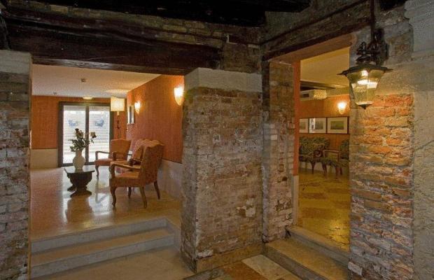 фотографии отеля Al Sole изображение №15