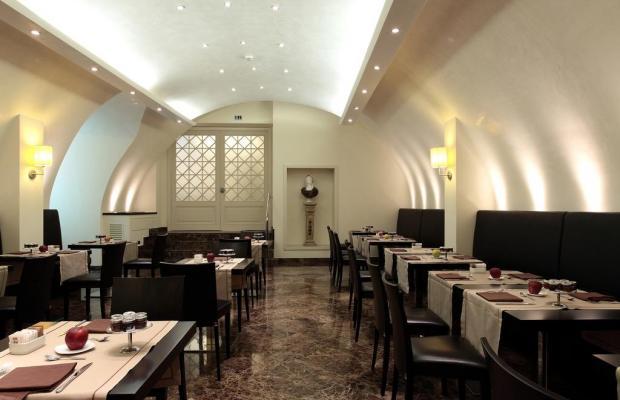 фотографии Il Principe Hotel Catania изображение №12