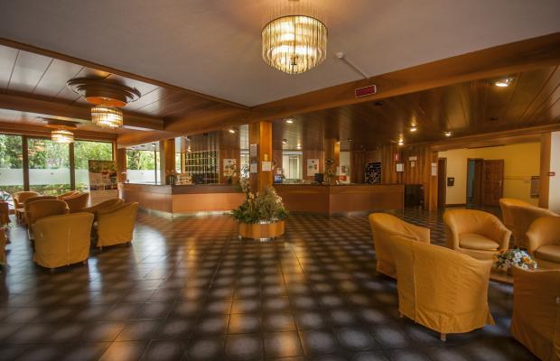 фото Royal Village - Blu Hotels изображение №18