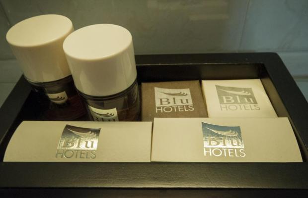 фото Royal Village - Blu Hotels изображение №6