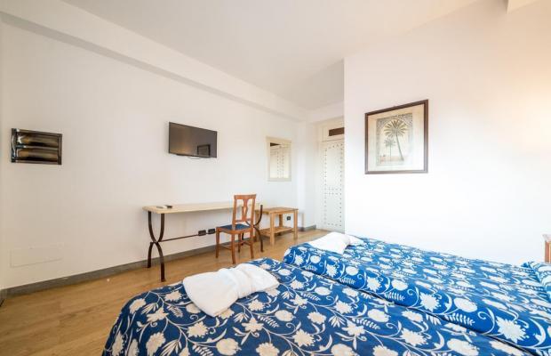 фото отеля Le Dune Sicily Hotel изображение №17