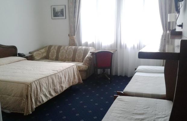 фото отеля Cristallo изображение №21