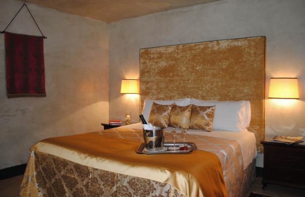 фото отеля Palazzo del Giglio изображение №17